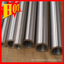 Gr 9 Titanium Tube in Coil Factory Price
